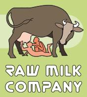 Rauwe melk kopen