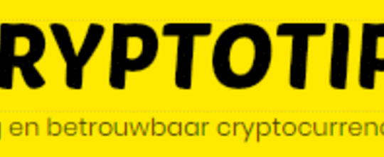Waarom wil jij in deze periode ook cryptotips lezen?