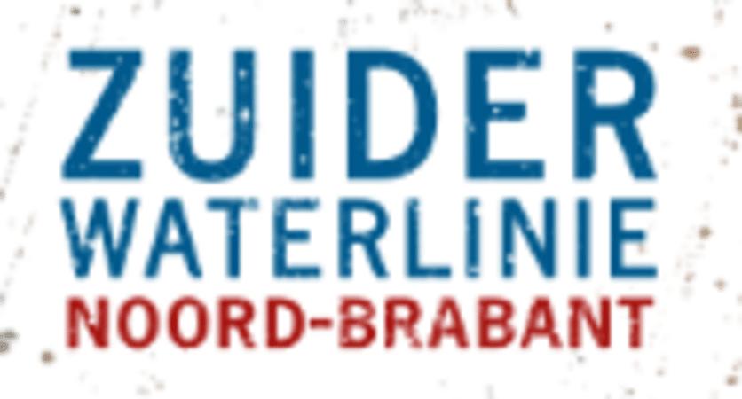 Wilt u een leuk dagje uit in Brabant?
